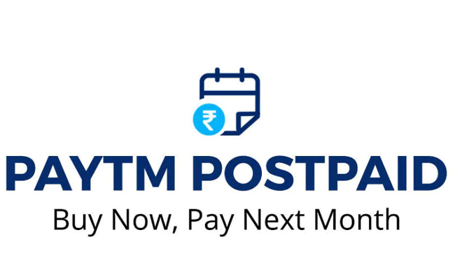 Paytm Postpaid launches flexible EMI options, empowers Indians to shop without budget constraints