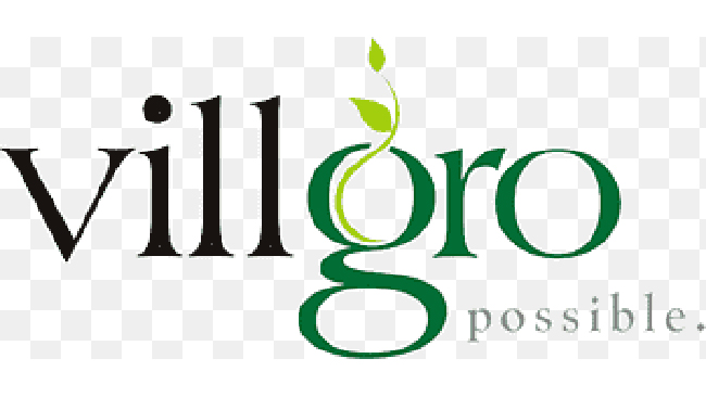 villgro-innovations-foundation-and-india-health-fund-collaborate-to-fight-infectious-diseases-and-augment-india-s-capacity-to-tackle-future-pandemics
