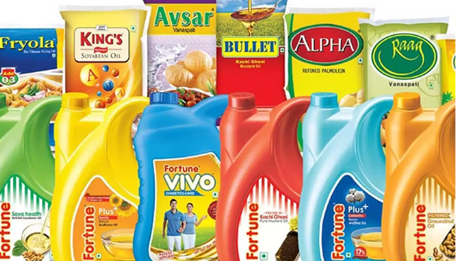 Fortune Edible Oils & Foods Celebrates 20 Years Of Togetherness