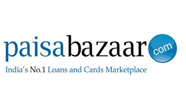 Paisabazaar.com transforms lending with 'Paisabazaar Stack', an end-to-end digital stack with Microsoft Azure and Azure AI