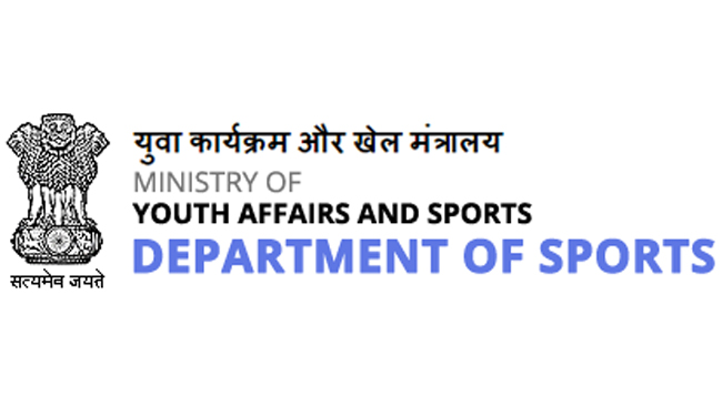 Ministry of Youth Affairs & Sports restores recognition of Archery Association of India