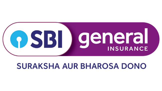 SBI General puts a foot forward to help the flood affected SMEs in AP & Telangana