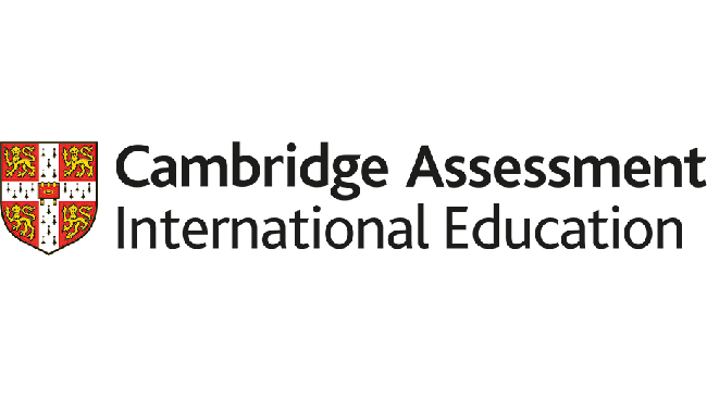 Students from India overcome tough challenges to excel in Cambridge International examinations