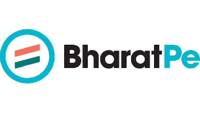 BharatPe's POS business grows to US$ 2bn annualized transaction value in 3 months