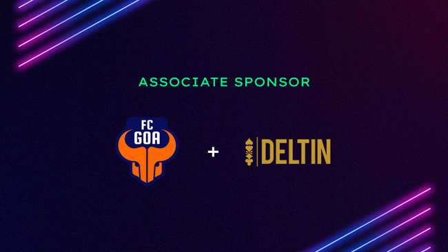 deltin-returns-as-associate-sponsor-for-the-gaurs