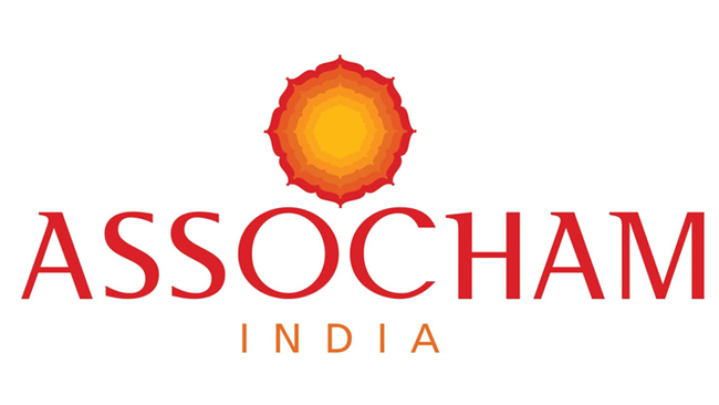 the-way-reforms-are-happening-in-sustainable-housing-and-construction-in-india-we-will-soon-be-counted-amongst-top-nations-in-this-sector-says-shri-d-s-mishra-secretary-ministry-of-housing-and-urban-affairs-at-assocham-event