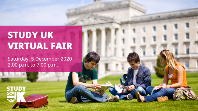 join-british-council-s-study-uk-virtual-fair-from-the-comfort-of-your-home