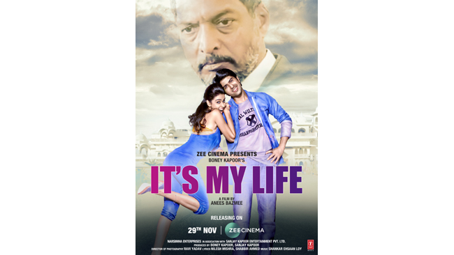 we-have-a-beautiful-story-to-tell-says-genelia-d-souza-deshmukh-about-it-s-my-life