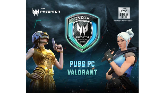 india-s-most-awaited-esports-tournament-acer-predator-gaming-league-2020-starts-from-december
