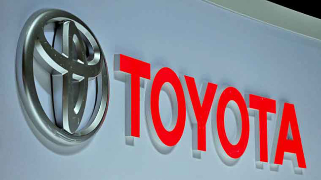 toyota-kirloskar-motor-sees-a-positive-momentum-in-sales-as-well-as-customer-orders-in-the-festive-month-of-november-2020