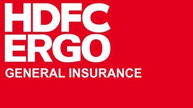HDFC ERGO IMPLEMENTS PRADHAN MANTRI FASAL BIMA YOJANA FOR FARMERS IN RAJASTHAN FOR RABI SEASON