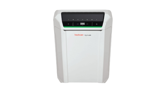 Hindware Appliances strengthens its consumer appliance segment with launch of disruptive range of IoT appliances for Connected Homes