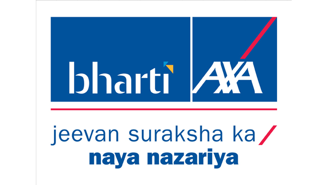 bharti-axa-life-insurance-posts-10-growth-in-renewal-premium-to-rs-594-crore-in-h1-fy2020-21