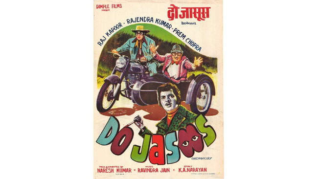 heritage-transport-museum-presents-india-s-first-exhibition-of-original-indian-movie-posters-and-lobby-cards