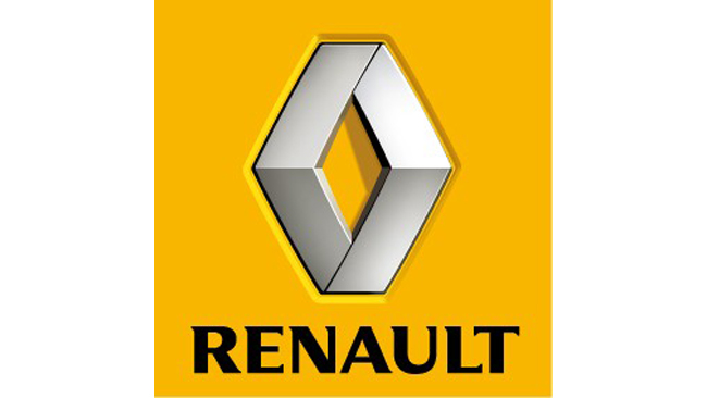 renault-india-announces-initiatives-to-empower-the-specially-abled-in-india