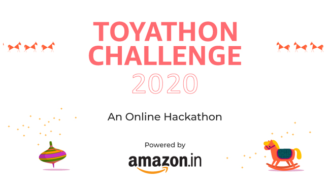 amazon-in-announces-toyathonchallenge2020-and-inspires-young-india-to-join-the-made-in-india-initiative