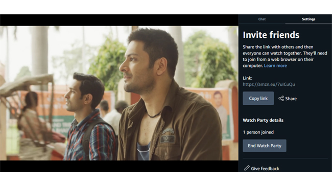 viewers-can-enjoy-the-social-viewing-experience-as-amazon-prime-video-launches-watch-party-in-india