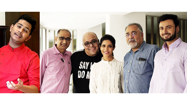 david-and-goliath-films-and-lal-bhatia-are-helping-budding-singers-reach-out-to-the-audience