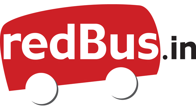 redBus ignites the holiday spirit with the launch of the 'Download Cash' festival that provides new users with an instant INR 200 wallet cash