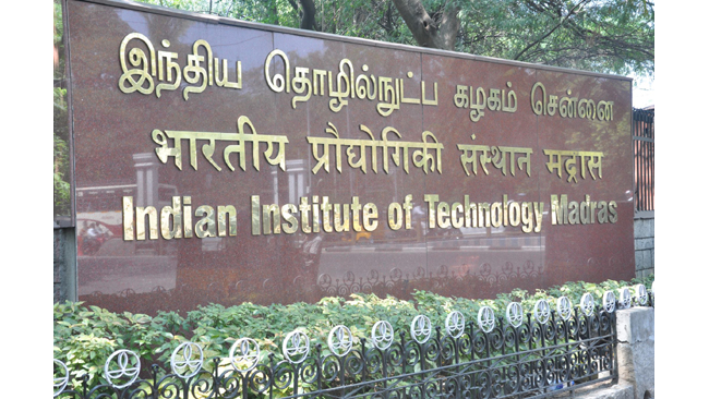 govt-of-rajasthan-to-implement-data-driven-systems-approach-to-road-safety-in-collaboration-with-iit-madras