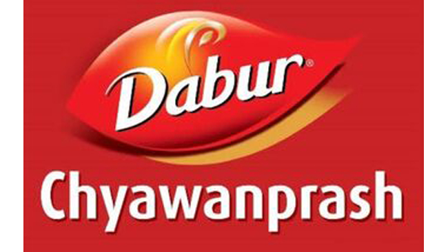 Clinical Study suggests, Regular intake of Dabur Chyawanprash reduces the risk of COVID-19 infection