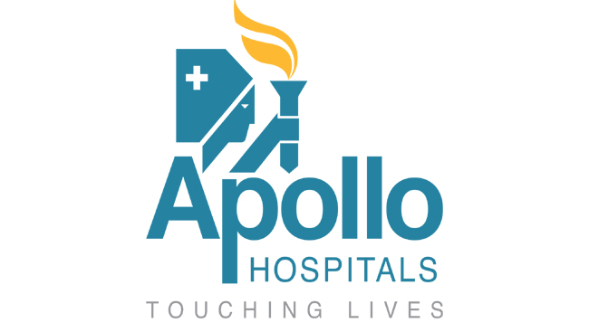Cairn Oil & Gas launch health camps in partnership with Apollo hospitals Guwahati in Jorhat