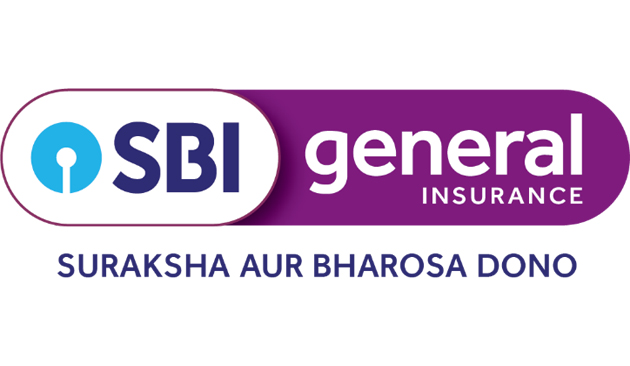 "SBI General Insurance celebrates ""Kisaan Diwas"" by taking the Insurance Awareness to the hinterland"