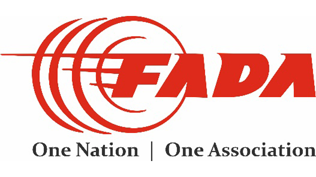 Parliamentary Standing Committee for Industry recommends Franchise Protection Act for Auto Dealers