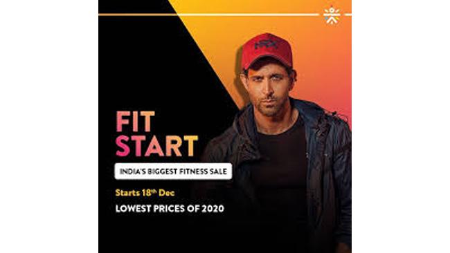 cult-fit-kicks-off-its-fitstart-sale
