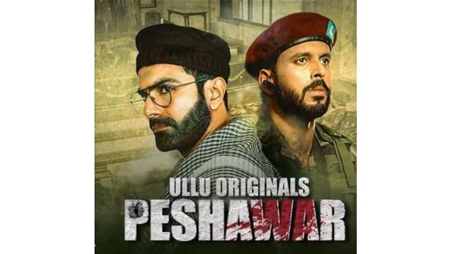 "Director Jehangir Irroni ""Peshawar"" gets exceptional response"