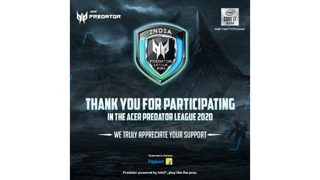 acer-s-mega-esports-tournament-the-predator-gaming-league-india-finale-concludes