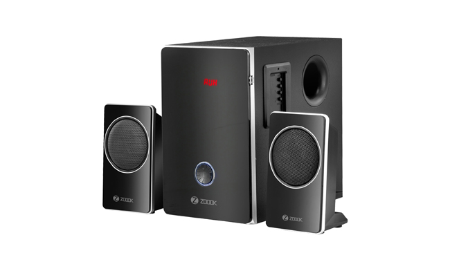 french-brand-zoook-launches-explode-111-a-new-multimedia-2-1-speaker-system