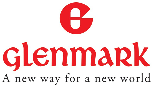 glenmark-becomes-the-first-company-to-launch-remogliflozin-vildagliptin-fixed-dose-combination-at-an-affordable-price-for-adults-with-type2-diabetes-in-india