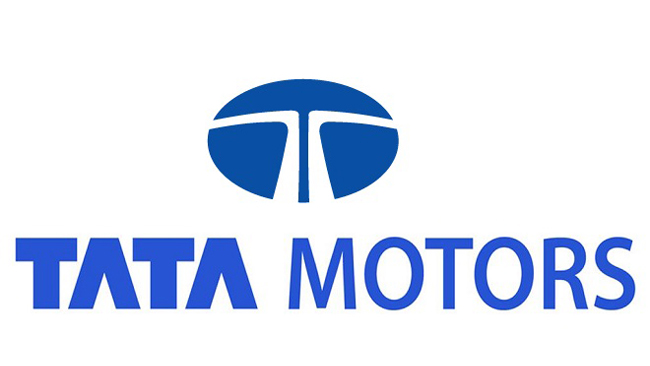 Tata Motors registered domestic sales of 150,958 units in Q3 FY21 Grows by 41% over Q2 FY21 and by 24% over Q3 FY20