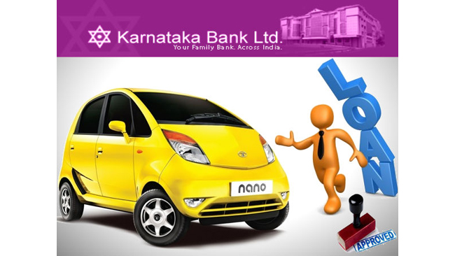 Tata Motors partners with Karnataka Bank to extend retail finance support to its customers