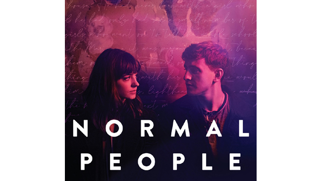 Lionsgate Play to exclusively premiere the most acclaimed show of 2020 'Normal People' in India