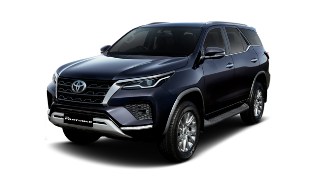 toyota-kirloskar-motor-ushers-in-the-new-year-with-new-fortuner-and-legender