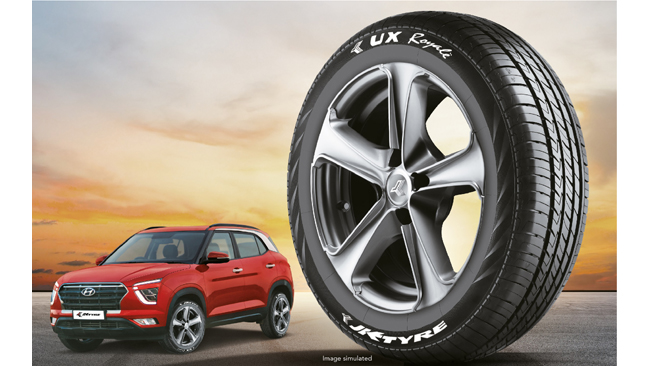 jk-tyre-ties-up-with-hyundai-motor-india-to-drive-growth-in-the-oem-segment
