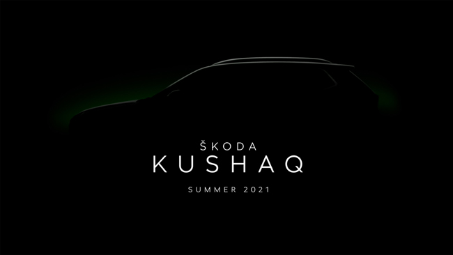 newest-member-of-the-skoda-suv-family-dubbed-as-the-kushaq