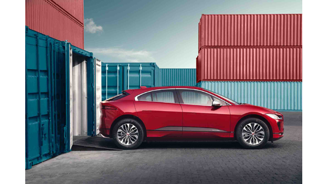 the-first-all-electric-performance-suv-jaguar-i-pace-lands-on-indian-shores