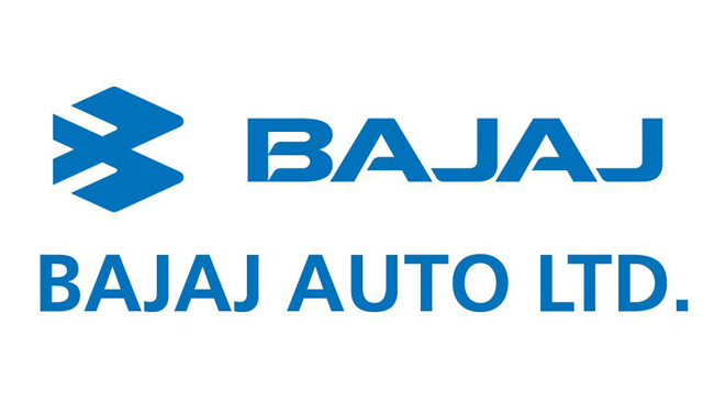 bajaj-auto-ltd-becomes-the-world-s-most-valuable-two-wheeler-company