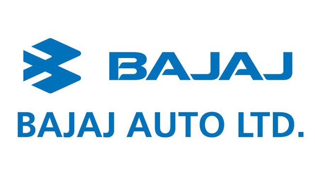 bajaj-auto-ltd-becomes-the-world-s-most-valuable-two-wheeler-company