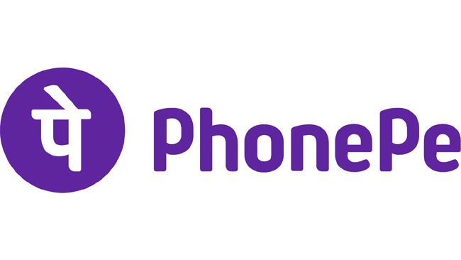 phonepe-launches-term-life-insurance-plans-starting-at-inr-149-p-a