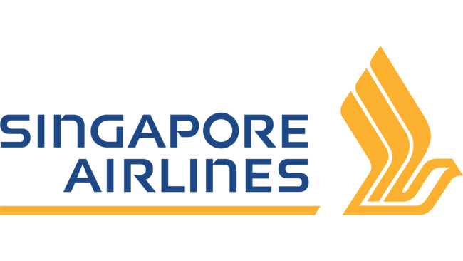 SINGAPORE AIRLINES EXTENDS PPS CLUB AND KRISFLYER ELITE MEMBERSHIP STATUSES AND LAUNCHES NEW PROGRAMME FEATURES