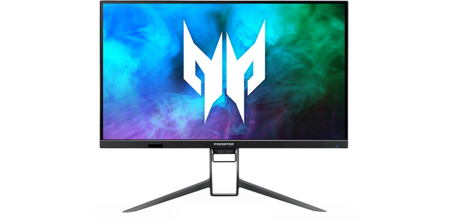 acer-boosts-predator-and-nitro-gaming-monitor-portfolio-with-three-new-high-refresh-rate-models