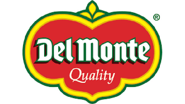 Del Monte makes Olive Oil more affordable than ever