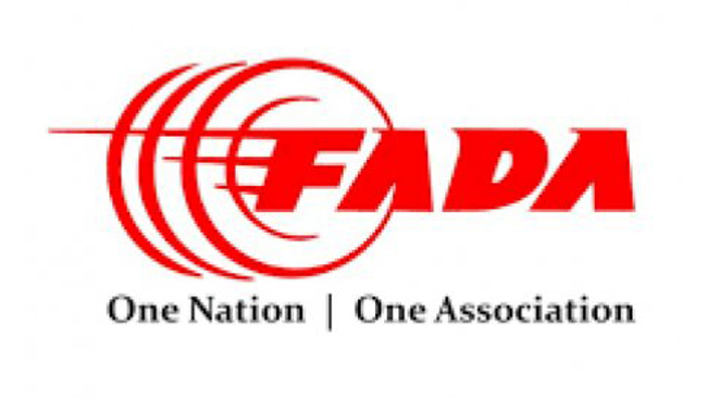 fada-releases-december-20-vehicle-registration-data