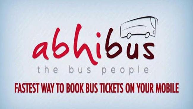 Bus Travelers chose Pilgrimage over party as Tirupati beat Goa in December 2020