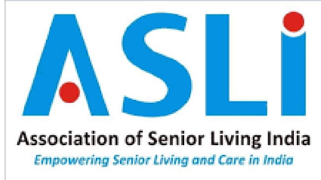 india-s-largest-conclave-for-senior-care-to-focus-on-post-covid-era-challenges-association-of-senior-living-india-asli-3rdasli-annual-senior-care-conclave-2021