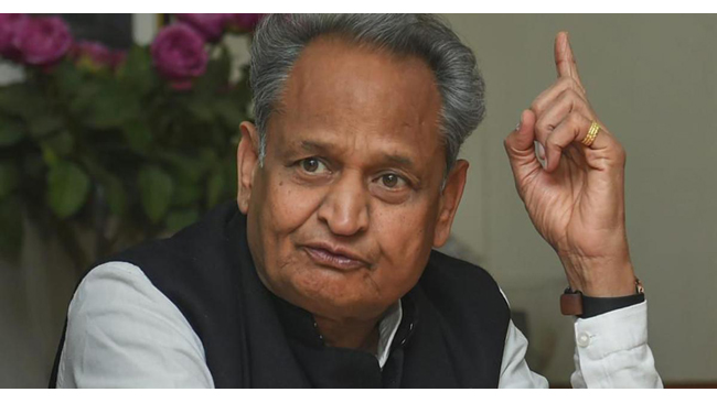 rajasthan-chief-minister-lauds-efforts-being-made-by-civil-society-organizations-to-empower-young-people